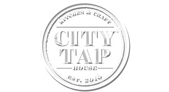 City Tap House of DC