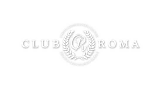 Club Roma | Just Wine