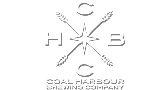 Coal Harbour Brewing Company | Just Wine