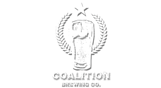 Coalition Brewing Company | Just Wine
