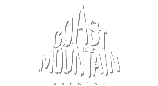 Coast Mountain Brewing | Just Wine