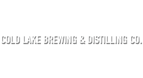 Cold Lake Brewing & Distilling Co.
