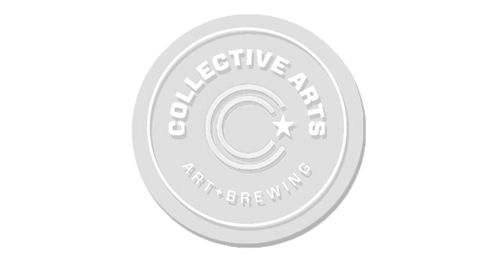 Collective Arts Brewing | Just Wine