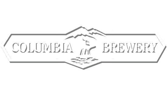 Columbia Brewery | Just Wine