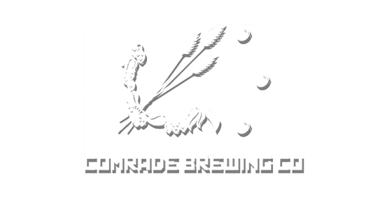 Comrade Brewing Company | Just Wine
