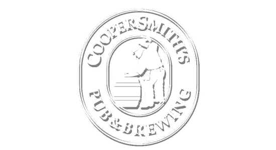 CooperSmith's Pub & Brewing | Just Wine