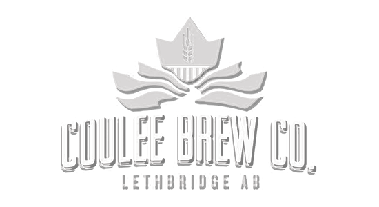 Coulee Brew Co. | Just Wine