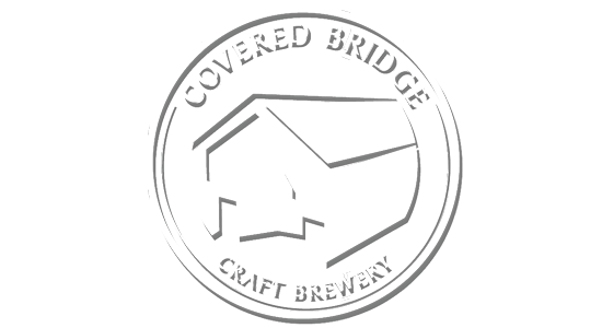 Covered Bridge Brewing | Just Wine