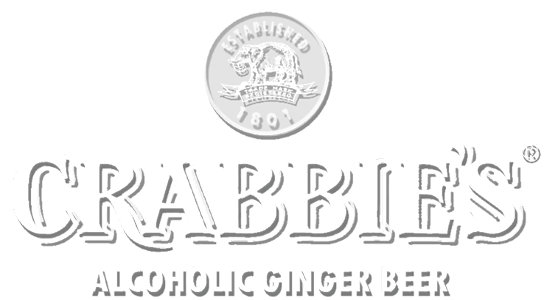 Crabbie's | Just Wine