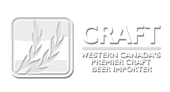 Craft Beer Importers Canada