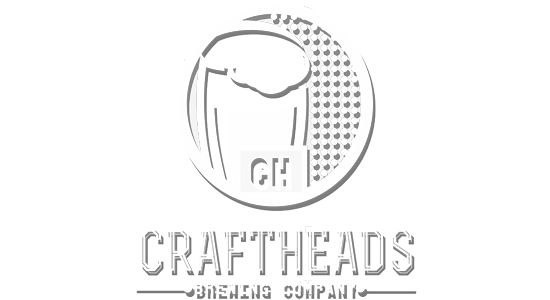 Craft Heads Brewing Company | Just Wine