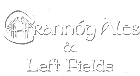 Crannog Ales and Left Fields | Just Wine
