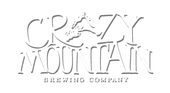 Crazy Mountain Brewing Company | Just Wine