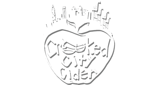 Crooked City Cider | Just Wine