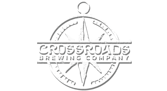 Crossroads Brewing Company
