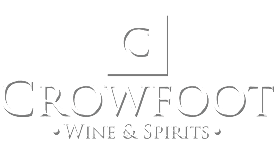 Crowfoot Wine and Spirits