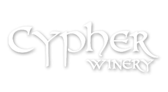 Cypher Winery