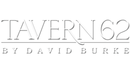 Tavern62 by David Burke | Just Wine
