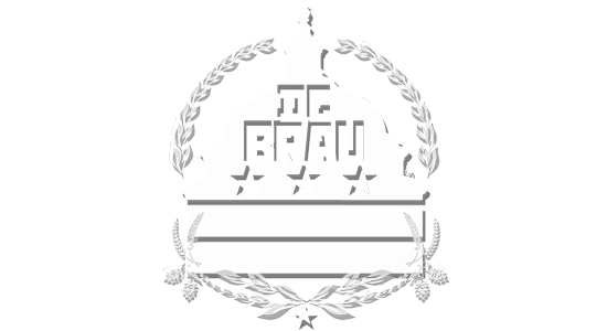 DC Brau Brewing Company | Just Wine