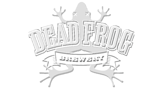Dead Frog Brewery | Just Wine