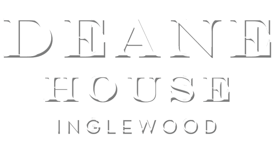 Deane House | Just Wine