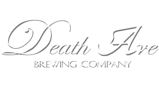 Death Ave Brewing Company | Just Wine