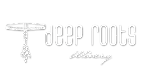 Deep Roots | Just Wine