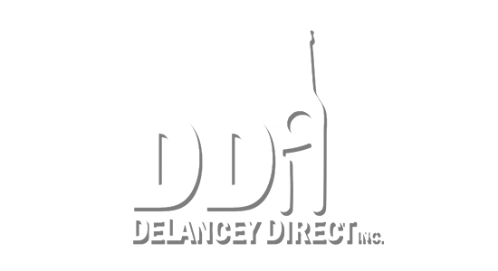 Delancey Direct | Just Wine