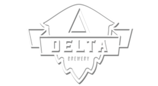 Delta Brewery | Just Wine