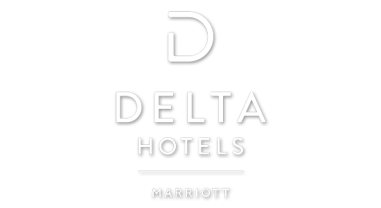 Delta Hotels and Resorts | Just Wine