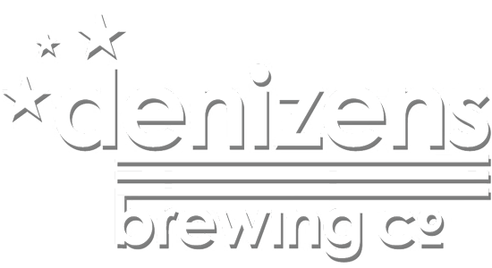 Denizens Brewing Company | Just Wine