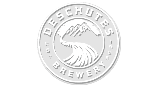 Deschutes Brewery | Just Wine