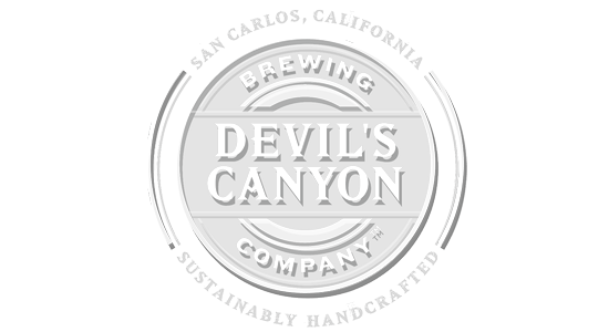 Devil's Canyon Brewing Company
