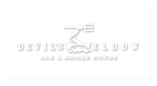 Devil's Elbow Ale House | Just Wine
