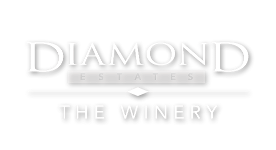 Diamond Estates Wines & Spirits Inc