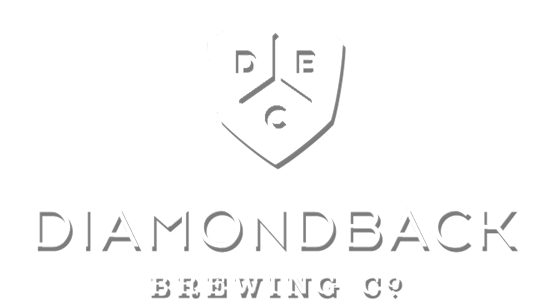 Diamondback Brewing Company | Just Wine