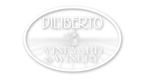 Diliberto Winery | Just Wine
