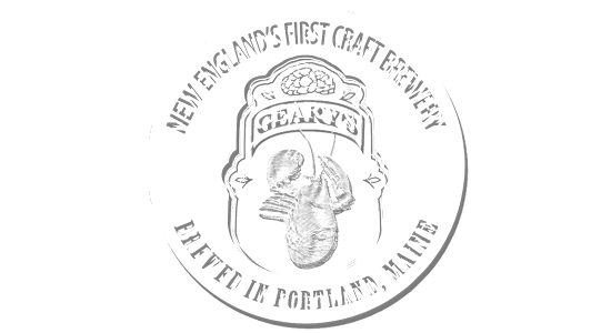 D.L. Geary Brewing Company