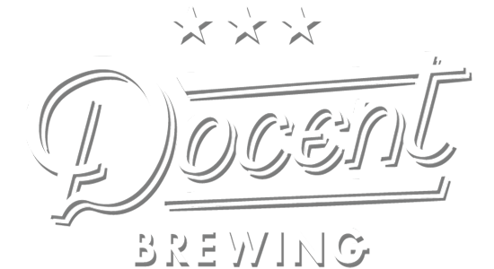 Docent Brewing | Just Wine