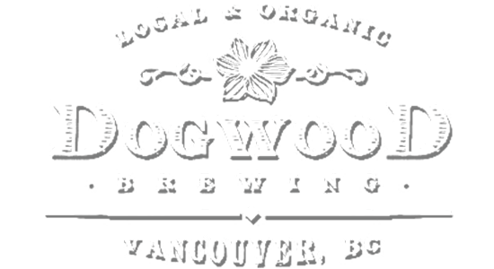 Dogwood Brewing | Just Wine