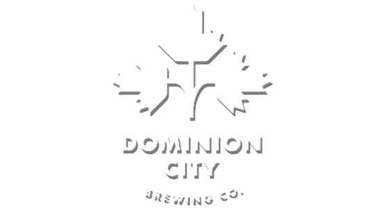Dominion City Brewing Company | Just Wine