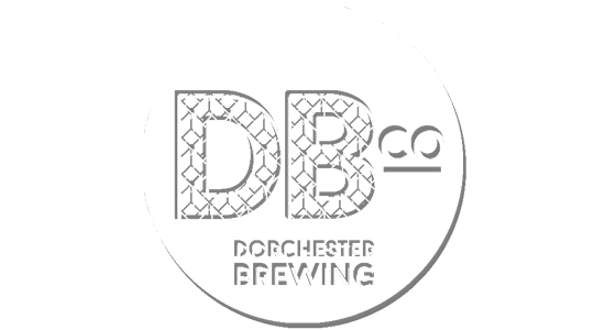 Dorchester Brewing Co. | Just Wine