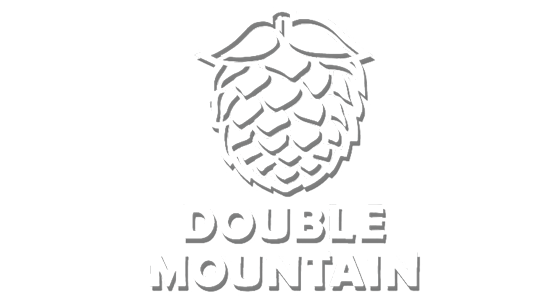Double Mountain Brewery | Just Wine
