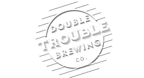 Double Trouble Brewing Company | Just Wine