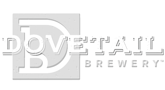 Dovetail Brewery | Just Wine