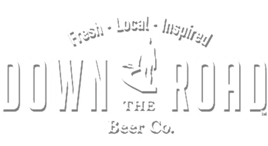 Down the Road Brewing Co. | Just Wine