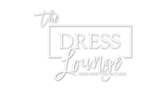 The Dress Lounge | Just Wine