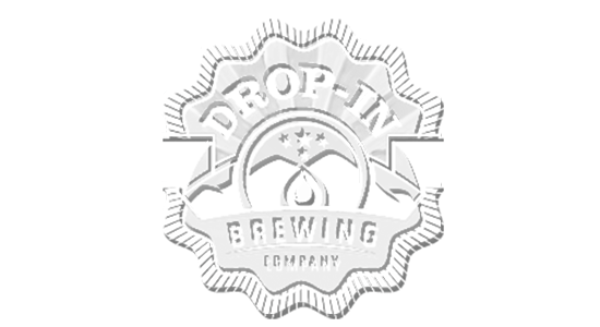 Drop-In Brewing Company | Just Wine
