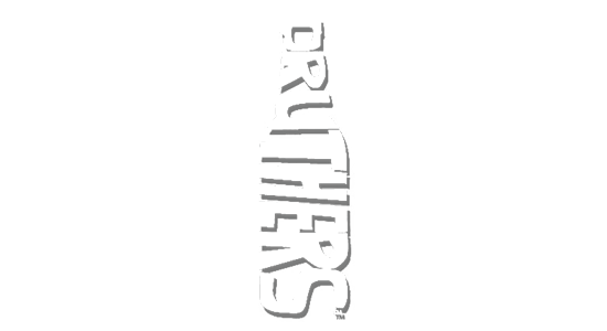 Druthers Brewing Company | Just Wine