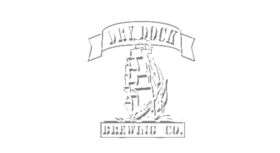 Dry Dock Brewing Company | Just Wine